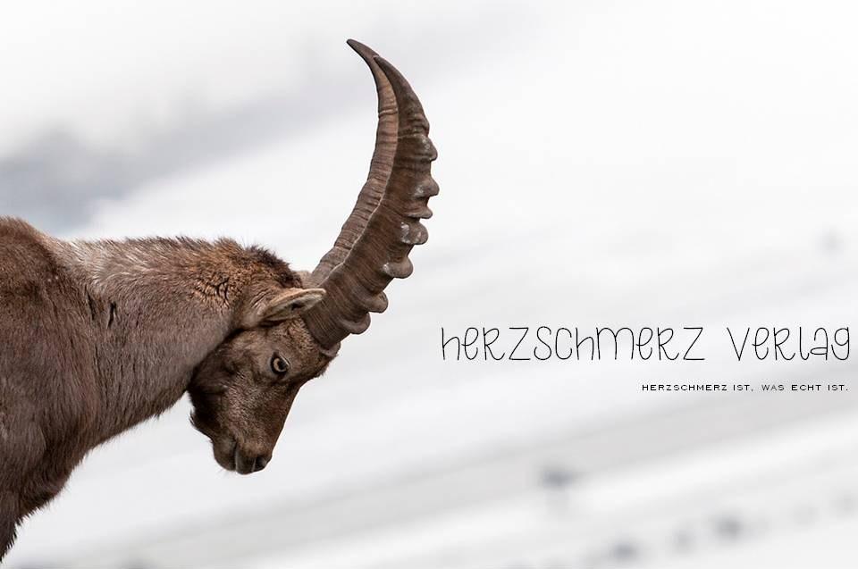 Header_Herzschmerz_Verlag