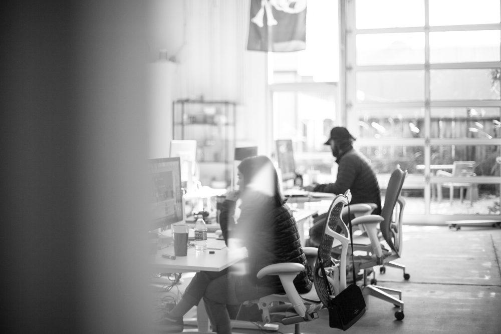 work-life-business-joel-beukelman-unsplash-s