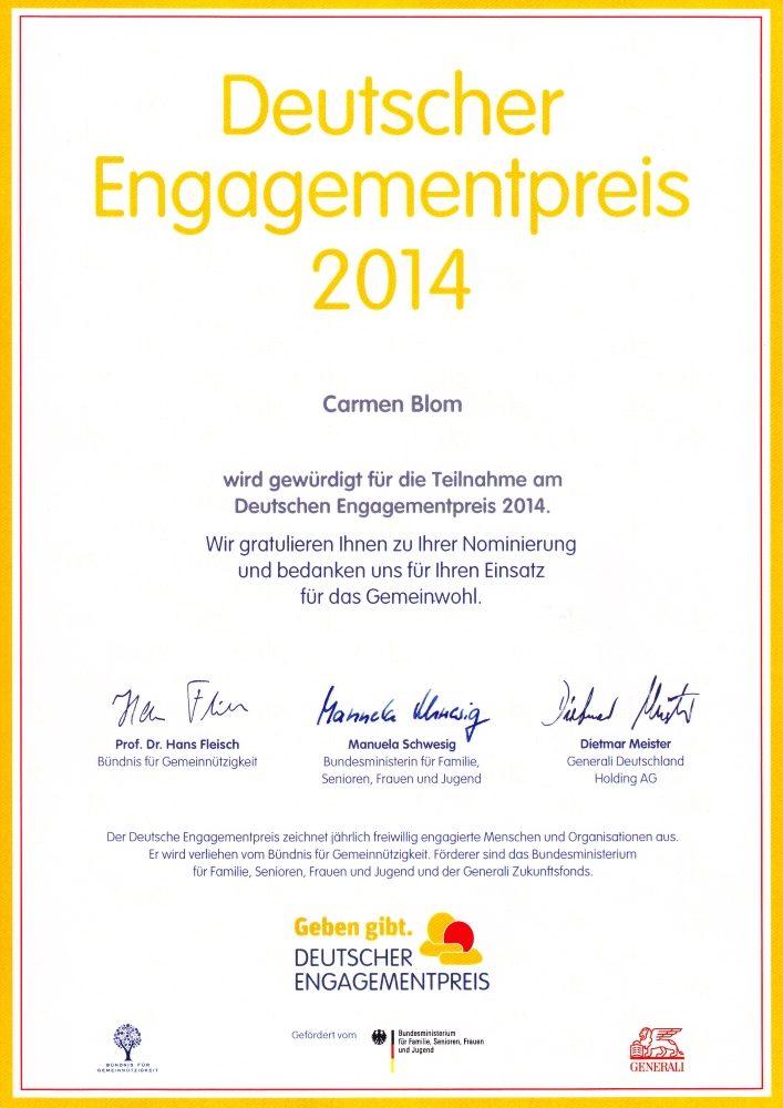 Anerkennung_Deutscher_Engagementpreis_2014-s